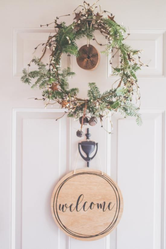 How To Celebrate Christmas At Home