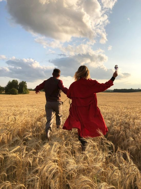 10 Romantic Quality Time Ideas For Couples On A Budget