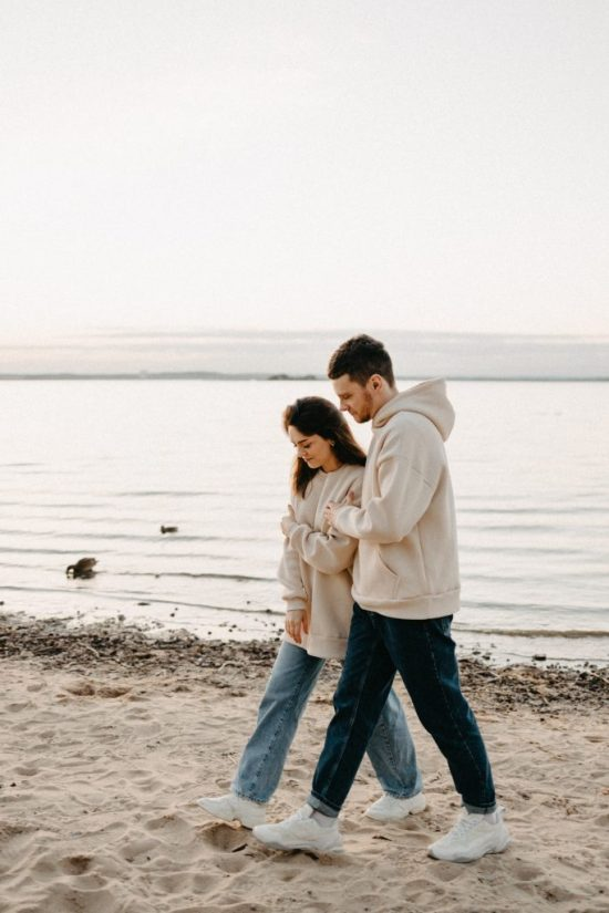 How To Set Boundaries In A New Relationship You Want To Last