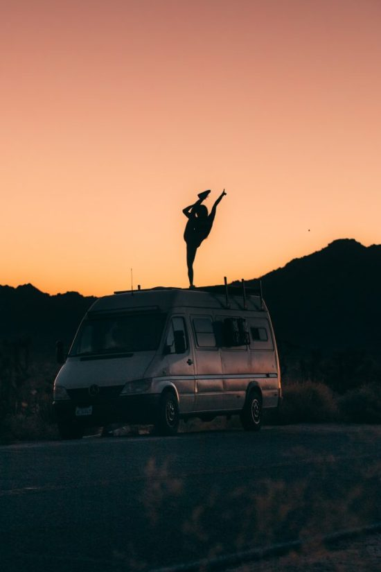 10 Best Ideas For What To Do During A Gap Year Before College