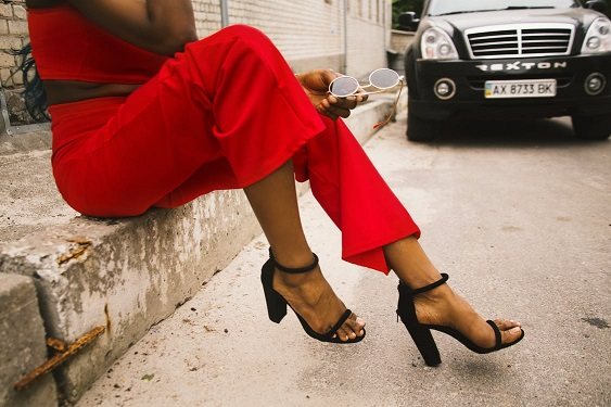 7 Shoes That Are Cute But Comfortable