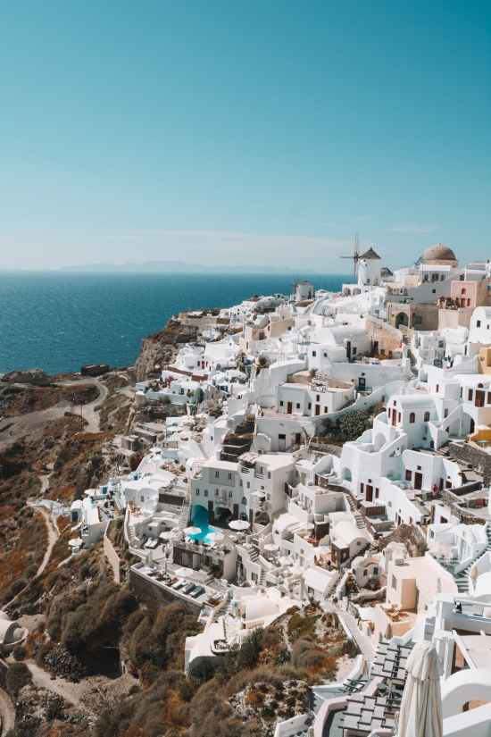 10 Cultural Differences To Be Aware Of Before Visiting Europe