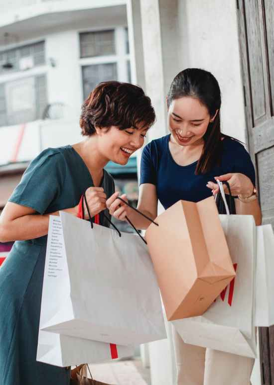 Shopping Tips Any Marshalls Lover Needs To Know