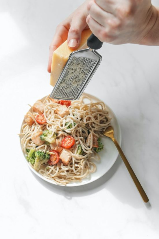 10 Ways To Make Your Ramen Noodles Superior