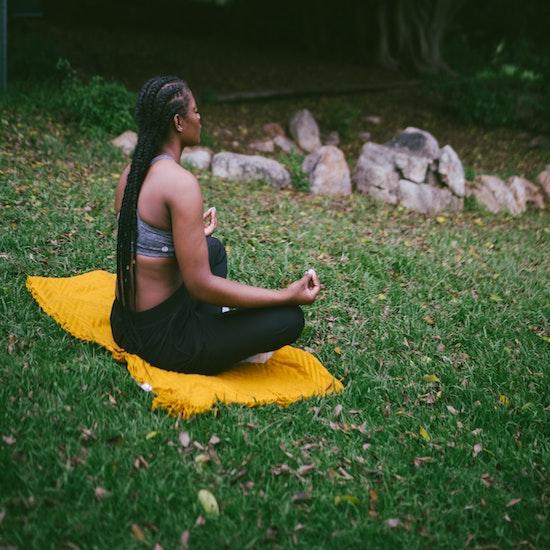 Easy Ways To Celebrate Body Positivity Each Day