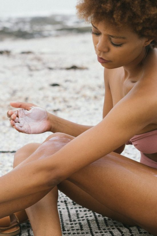 What You Need To Know Before Trying Laser Hair Removal