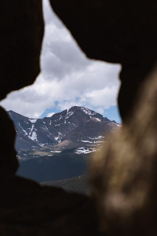 20 Places To Visit In The Rocky Mountains Of Colorado