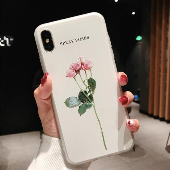 10 Online Shops Where To Buy Cute Phone Cases