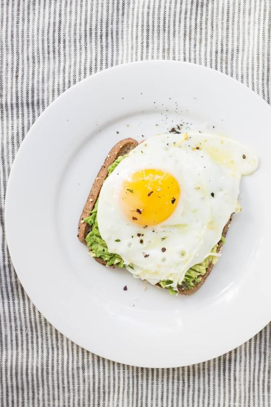 Everyone Is Talking About Keto Diets: Here's What You Need To Know