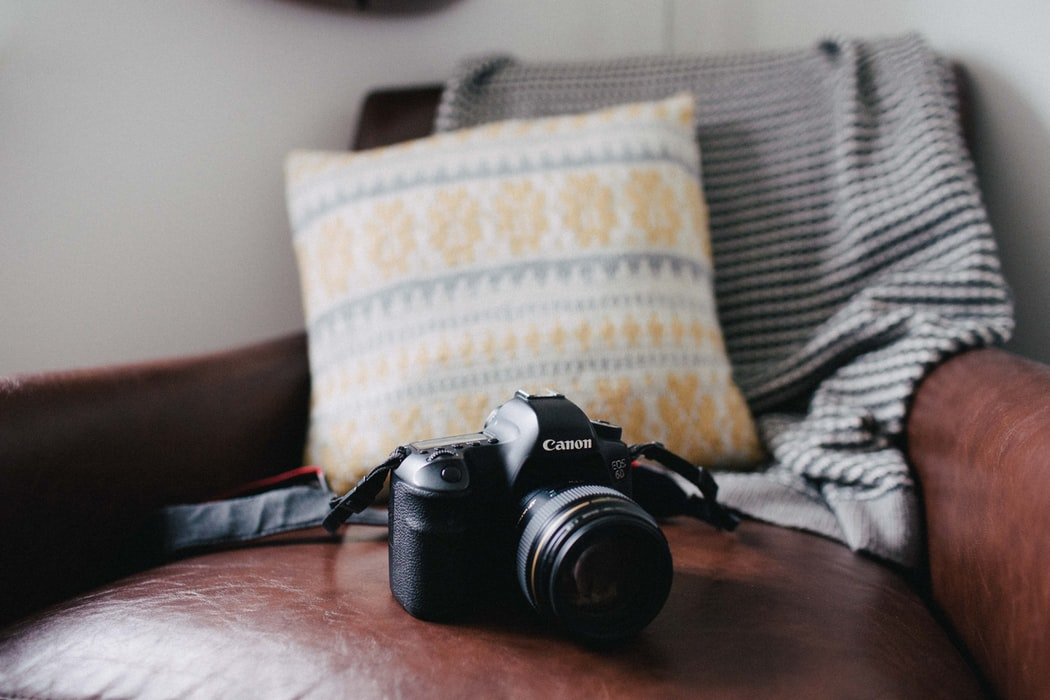 The Best Things To Do When You Feel Like You Have Nothing To Do