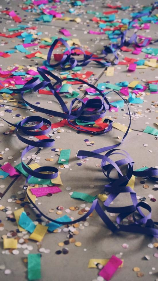 How To Have A Safe And Fun Graduation Party