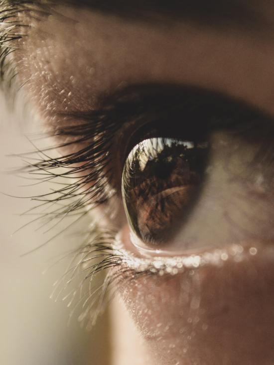 Eyelash Serum: Everything You Need To Know
