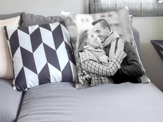 5 Birthday Gift Surprises For Your Boyfriend