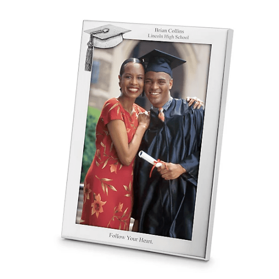 20 Graduation Gifts For The Best Graduate You Know