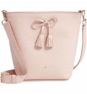 15 Of The Best Handbags For Spring You Need ASAP