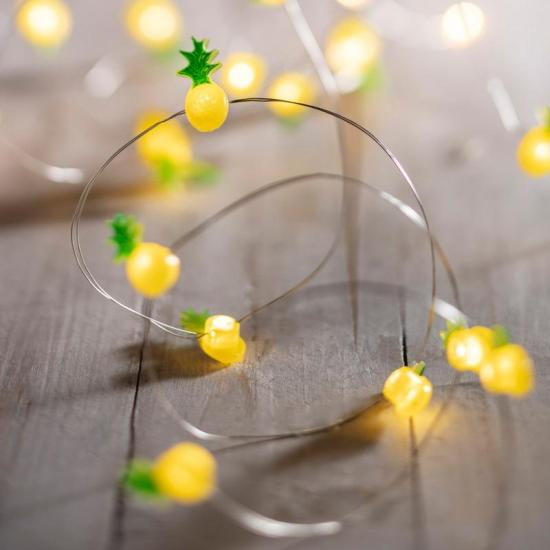*8 Fairy Lights You Just HAVE To Buy