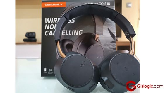 Best Headphones To Study With In College