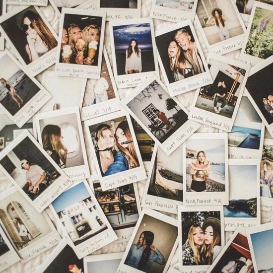 10 Cute Anniversary Ideas For Long-Distance Relationships