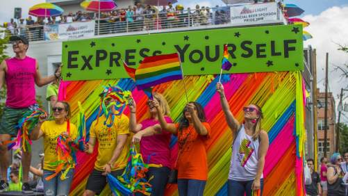 2020 Summer Events In Denver You Absolutely Cannot Miss