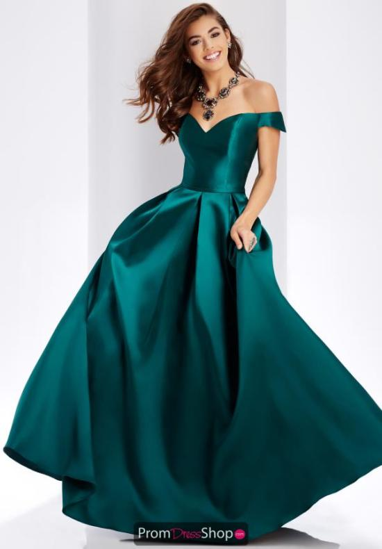 b8b45c430bf4 The Best Prom Dress Websites You Can Find Online - Society19