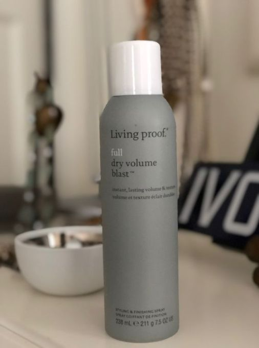 10 Hair Products Youo Didnt Know You Needed