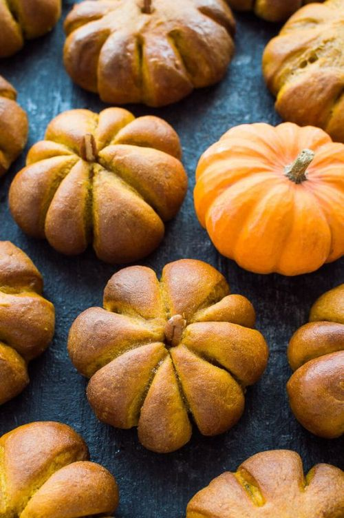 Great Recipes To Add To Your Thanksgiving Table This Year