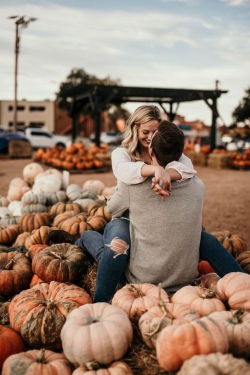 10 Fall Date Ideas In Tallahassee