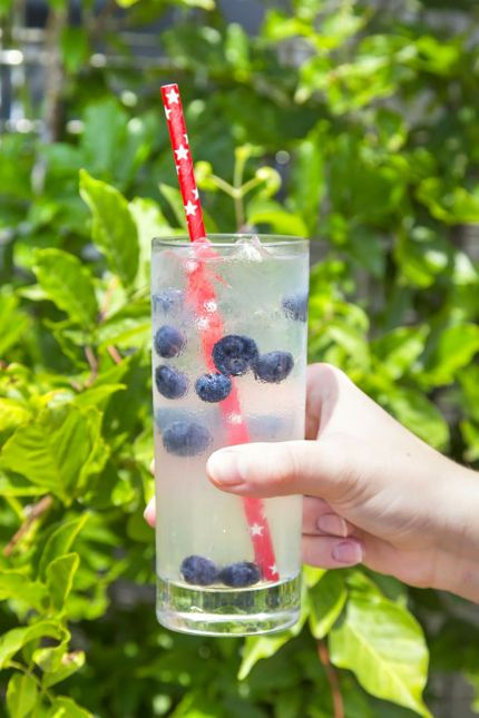 7 Cocktails To Enjoy During Fourth of July