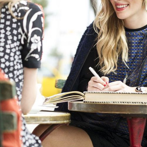 18 Tips To Master Your Next Virtual Interview That Will Give You The Job