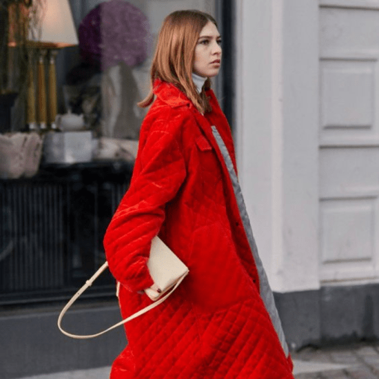 10 Fall Trends You Should Look Out For In 2019