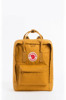Backpacks For The Days Where You Need To Carry Everything