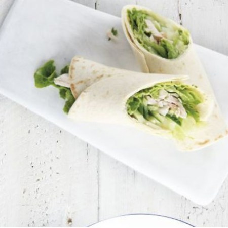 https://www.bbcgoodfood.com/recipes/1813653/turkey-and-spring-onion-wraps