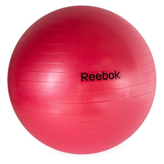 Best Exercise Ball To Stay In Shape