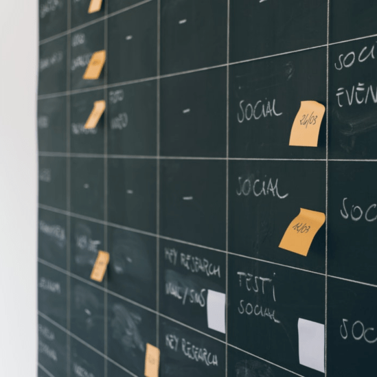 10 Steps To Setting And Achieving Goals At Work