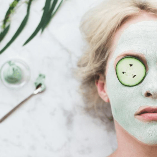 The Best Natural Face Moisturizers