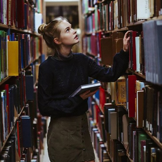 Common Freshman Mistakes To Avoid In College In Order To Have A Successful First Year