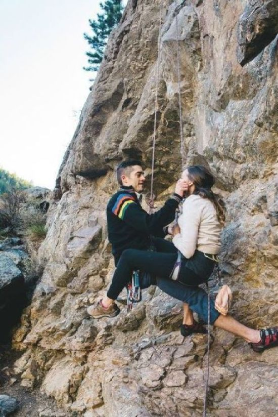 Date Ideas Depending On Your Zodiac