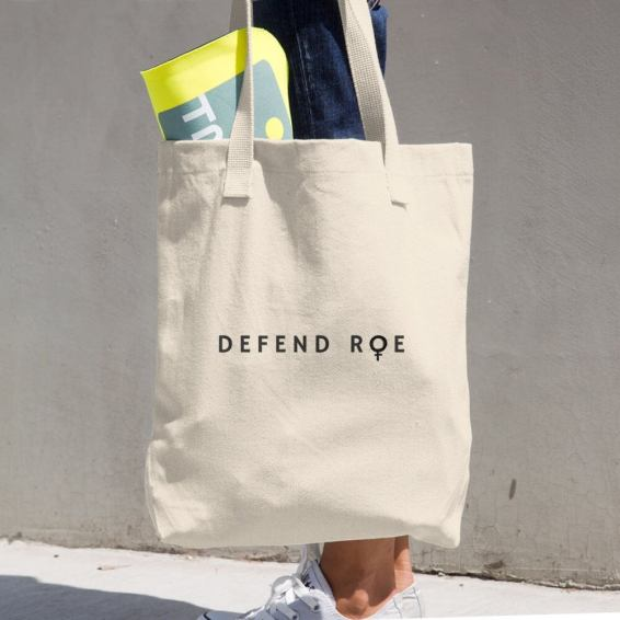 8 Feminist Etsy Shops You Need To Shop From