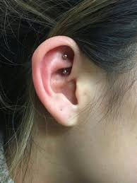 Piercings You Need To Consider Getting