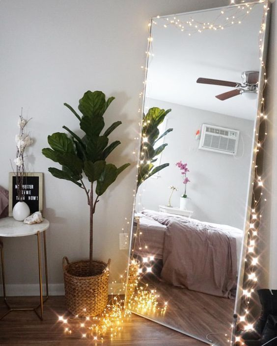How To Decorate Your Room To Make Everyone Jealous