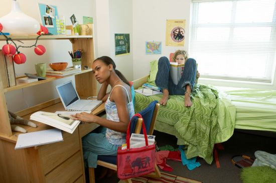 No matter where you're coming from, make sure to avoid these mistakes as a Valdosta State University freshmen!