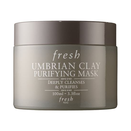 The Best Face Mask For Every Skin Type