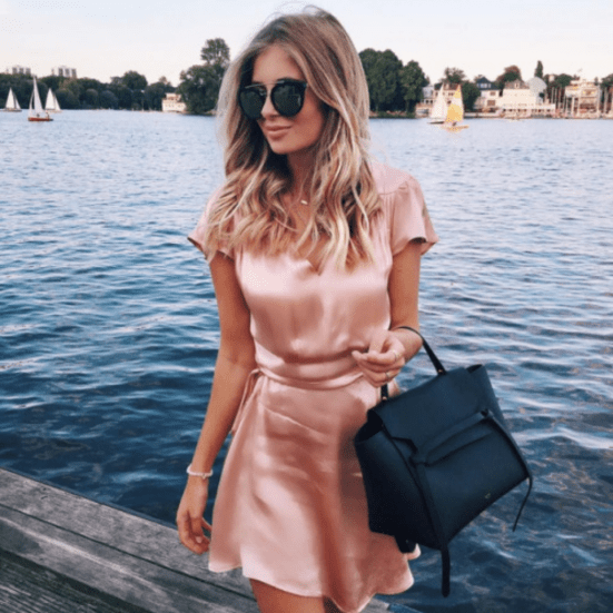 8 Graduation Dresses For College You Should Keep In Mind
