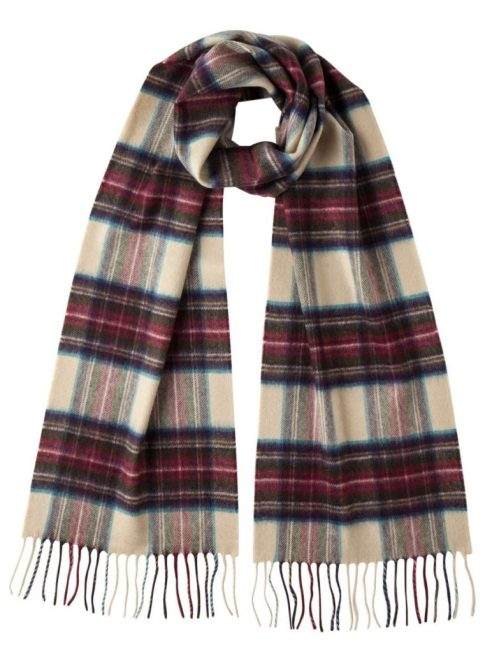 10 Designer Scarves You Should Invest In This Winter Bc Warmth
