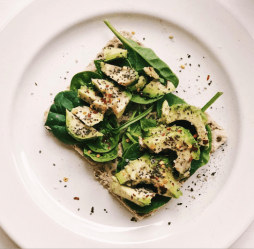 Is The No Carb Diet Healthy For Your Body?