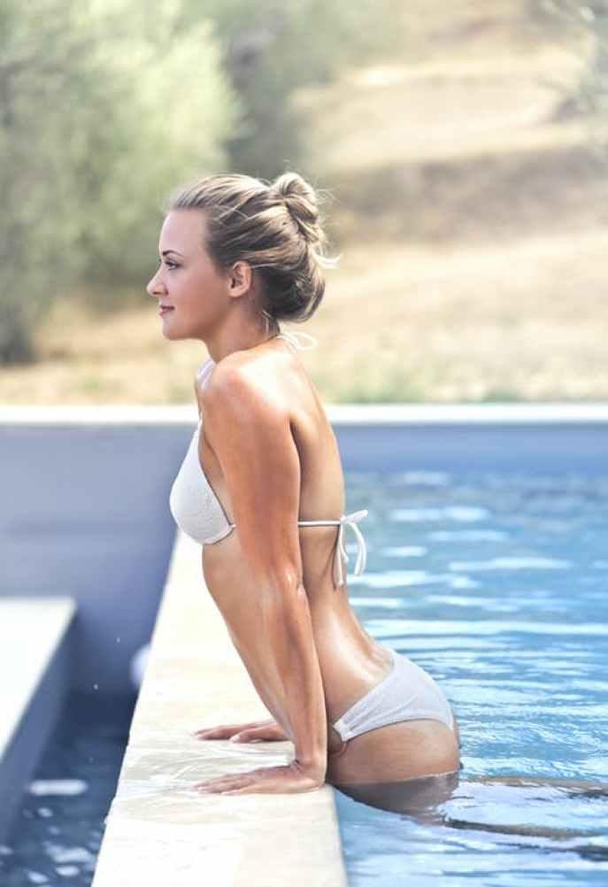 *15 Scrubs You Need To Exfoliate Your Bikini Line
