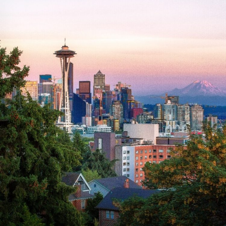 18 Best Travel Destinations In The USA