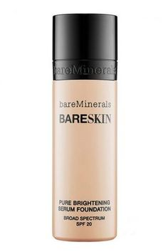 *15 Makeup Products For Dry Skin