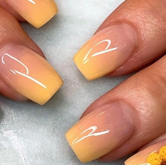 8 Nail Trends That Are Going To Be Huge This Fall