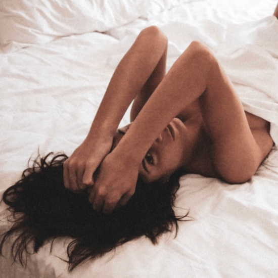 10 Things Men Should Know Before Having Sex With Women